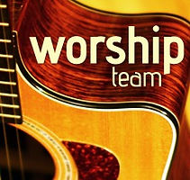 Bethany christian Centre Worship Login