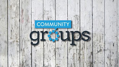 community-groups-banner.jpg