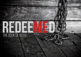 Redeemed Ruth Bulletin.jpg