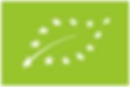 Euro_leaf_organic_agriculture.svg.png