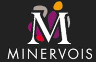 logo minervois.PNG