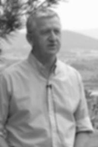 Claude-Serra.jpg