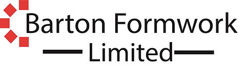 Barton Formwork Logo small.jpg