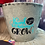 Thumbnail: Flower Pot with Personalization