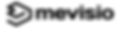 MEVISIO-logo.png