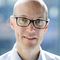 Mats Ljungqvist.jpg