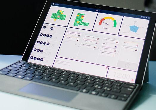 Laptop surface.jpg