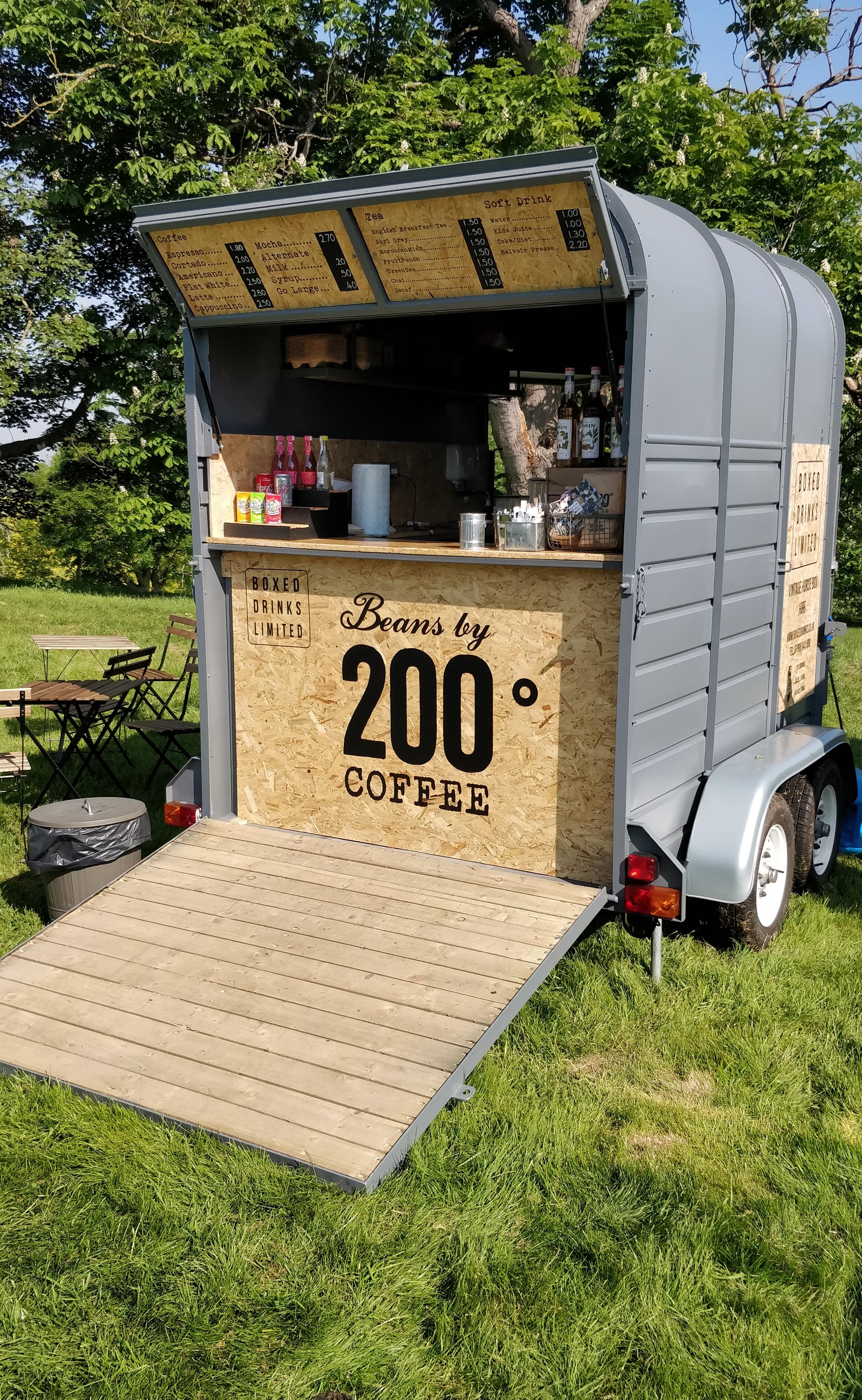 coffeebox2langar