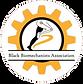 BlackInX-logo-transparent.png