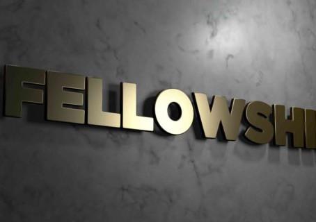 Seattle Human Rights Commission pilots Fellowship Program