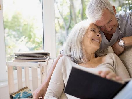 MediCare TeleMedicine Health Care Provider Fact Sheet