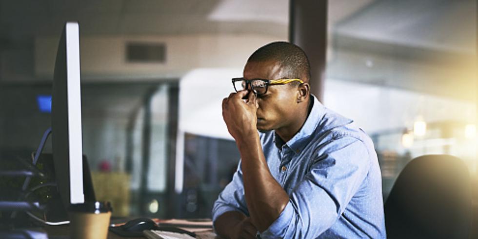 Avoid Common Business Mistakes