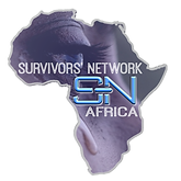 Survivors Network Africa logo.png
