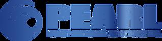 PearlLTCS-blgradient_Logo.png