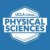UCLA College of Physical Science