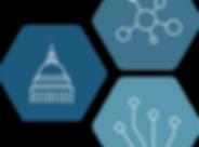 HouseScience_Logo_Symbol.png