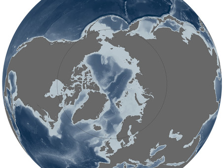 CALL FOR NOMINATIONS: Polar Research Board