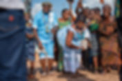 Canva - People Dancing.jpg