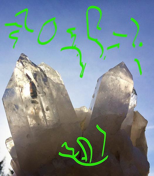 Twin Flame Crystal (2)_LI.jpg