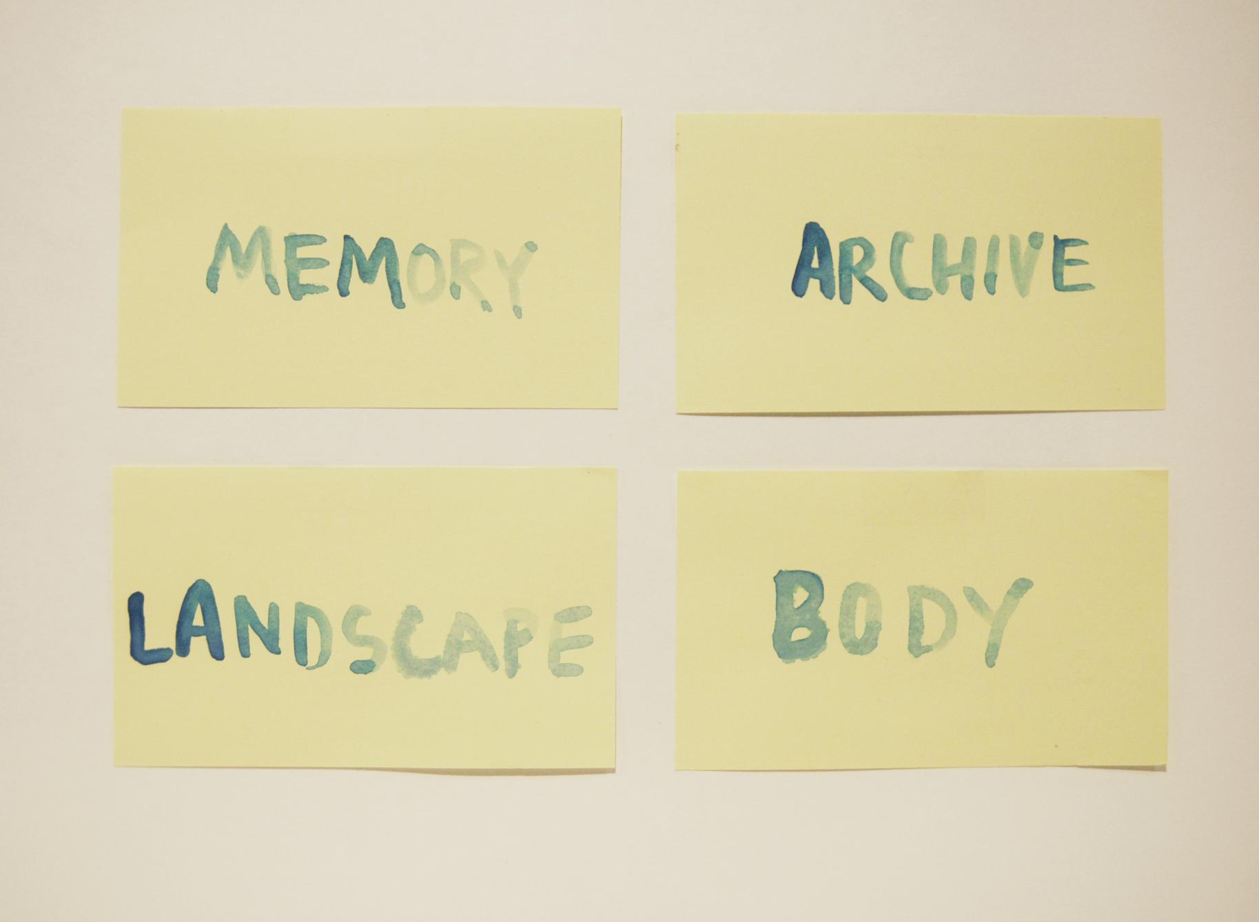 IrisBechtol_Memory-Landscape-Archive-Body