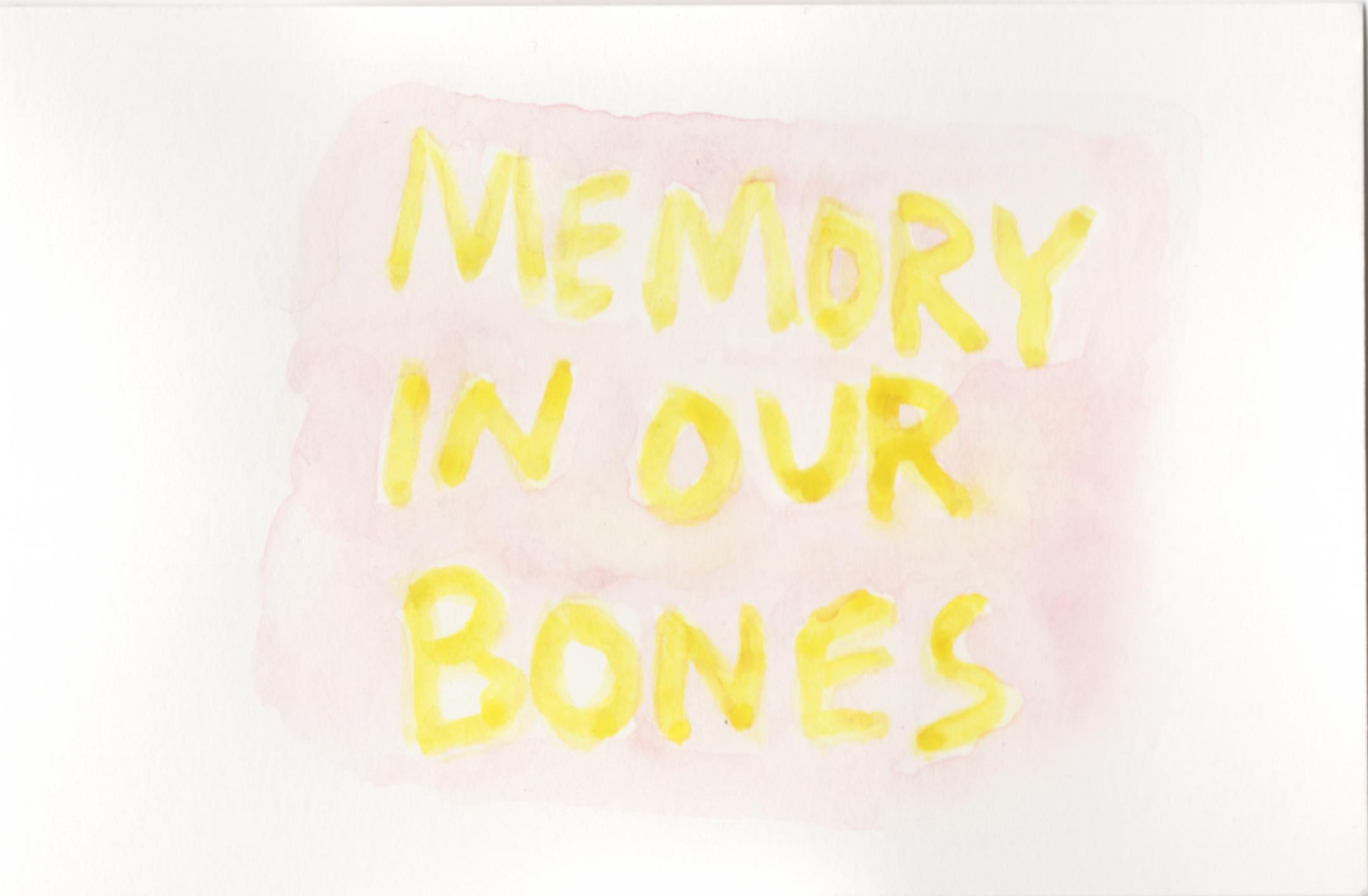 IrisBechtol_memorybones