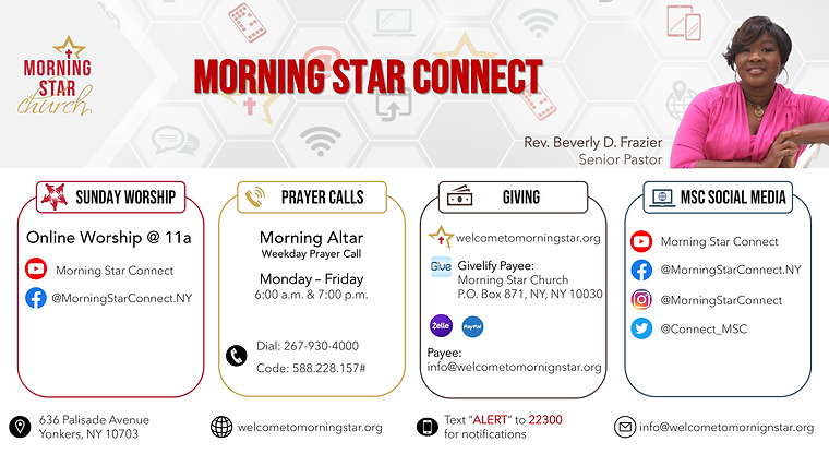 Mornign Star Connect flyer 12.20.png
