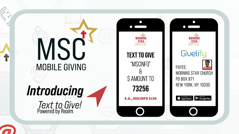 Mobile Giving (1).png