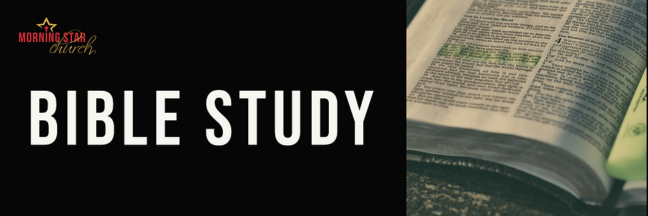 BIBLE STUDY BANNER.png