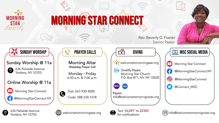 Mornign Star Connect flyer 11.20.png