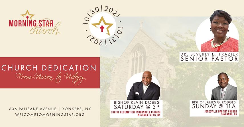 Church Dedication FB Event Copy.png