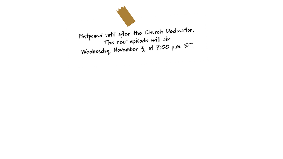 Worship Bible Study postponed only.png