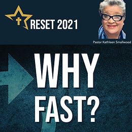 Why Fast?