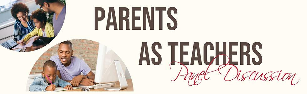 Parents%20as%20Teachers%20Feb%202021_edi
