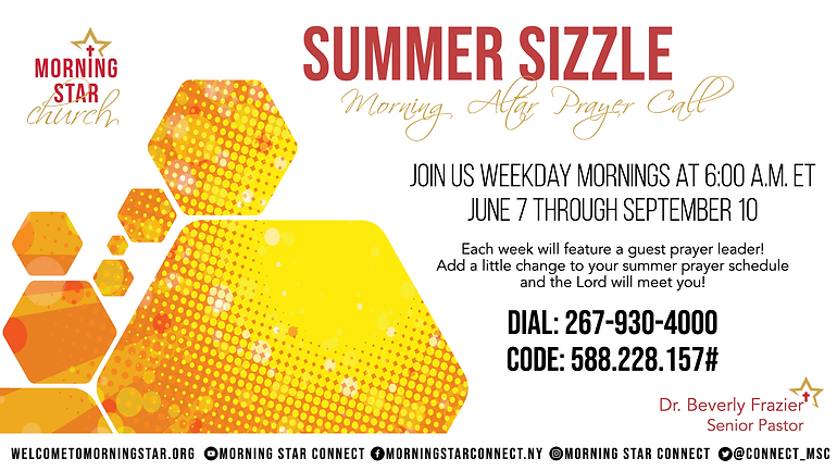 Summer Sizzle 2021.png
