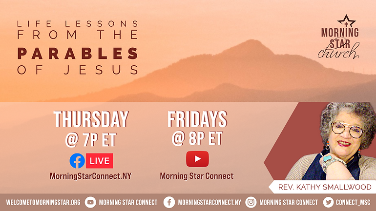 Lessons from the Parables of Jesus 2021 rev.png