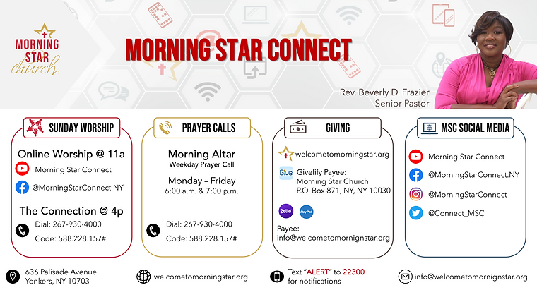 Mornign Star Connect flyer 10.20 rev.png