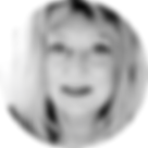 Marijke Hoenderdos - Tekstschrijver
