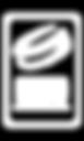 sihf_logo.png