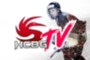 HCBGTV.png