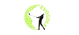 evo-golf.png