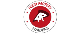 pizza_factory.png