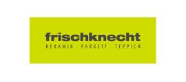 Frischknecht.png