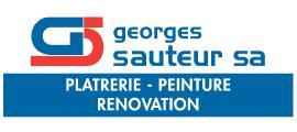 Georges_Sauteur.png