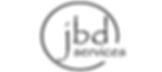 jdb_services.png