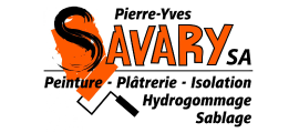 Pierre-Yves_Savary.png