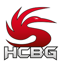 logo_HCBG_2019.png