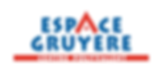 Espace_Gruyère.png