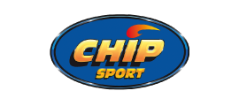 CHIP_SPORT.png