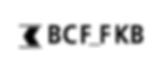 BCF_FKB.png
