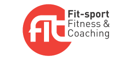Fit-Sport_Fitness.png